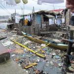 Skurdas Filipinuose